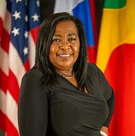 Hon. Yolanda Pizarro Quiñones