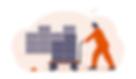 undraw_logistics_x4dc.png