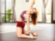 Nilay_Yoga.jpg