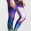 Thumbnail: Rainbow Fluorite POP Art Leggings