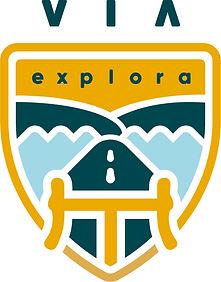 logo-viaexplora-badge-classique.jpg
