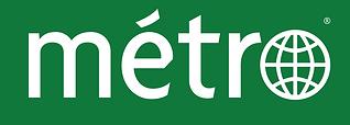 1200px-Logo_Journal_Métro.svg.png