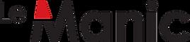 logo-le-manic-black-1.png