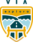 logo-viaexplora-badge-classique.png