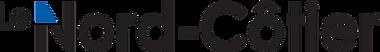 logo-le-nord-cotier-black-1.png
