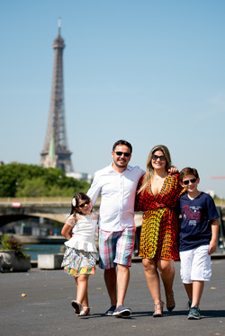 Paris2015 (100).jpg