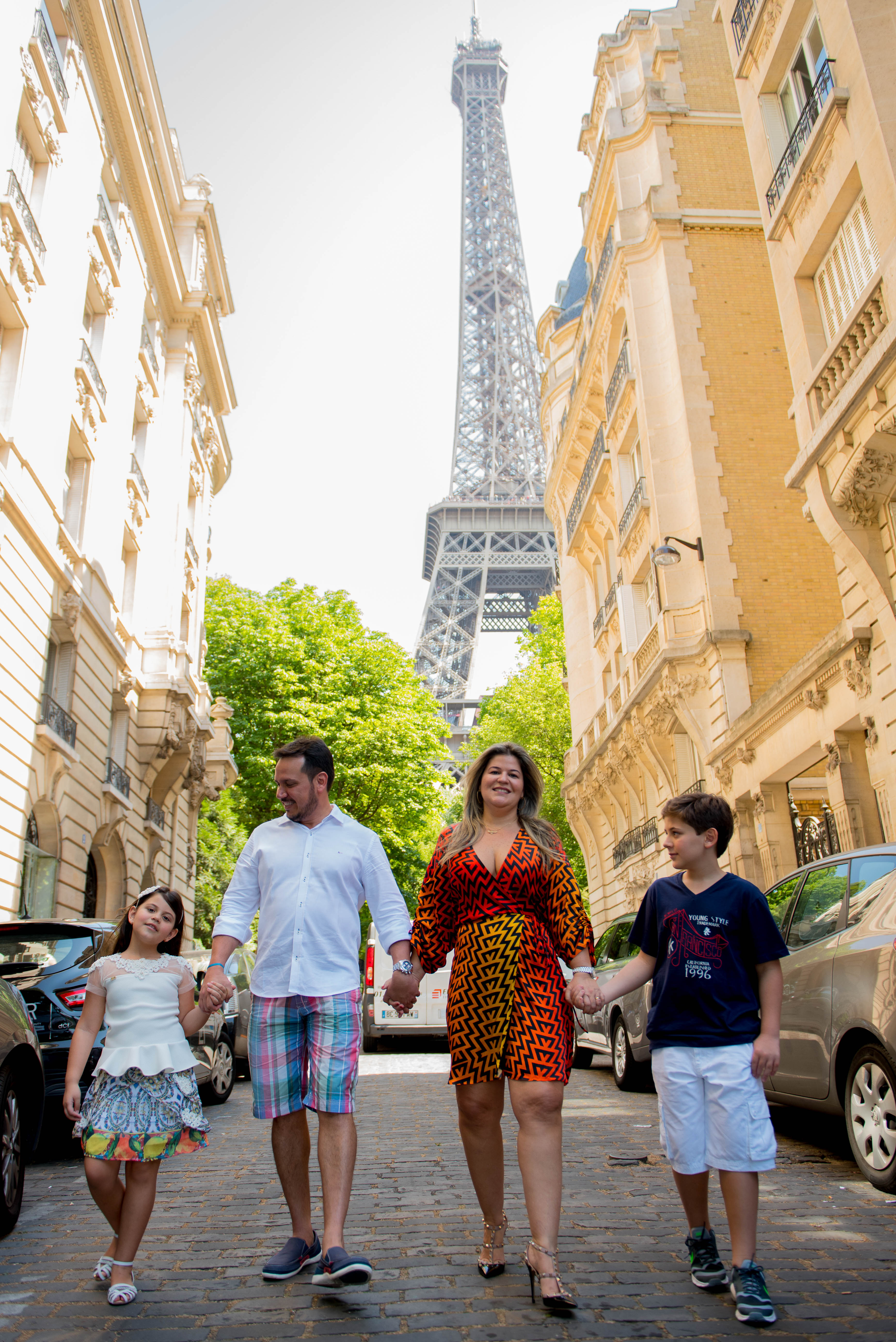 Paris2015 (126).jpg