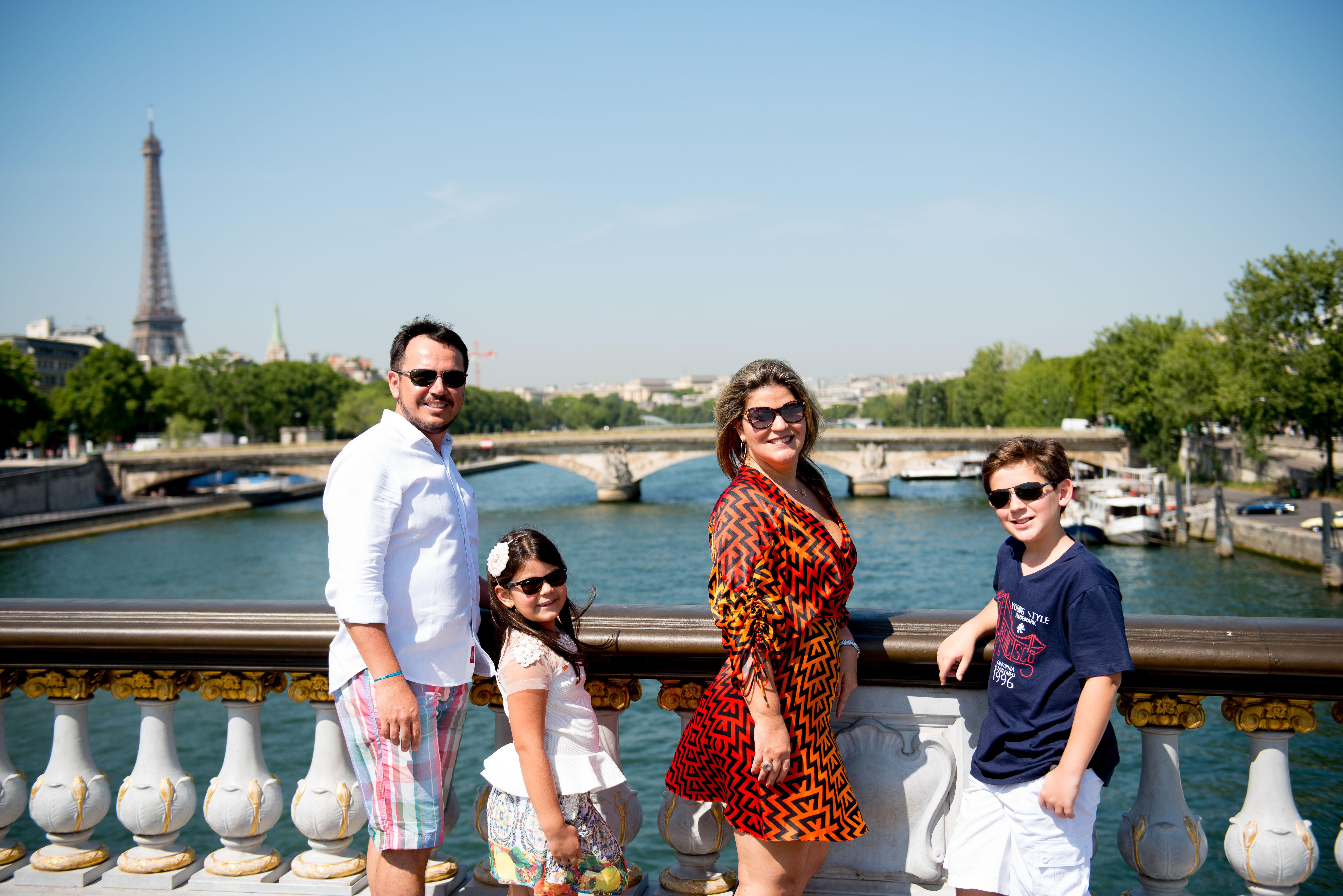 Paris2015 (118).jpg