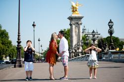 Paris2015 (45).jpg