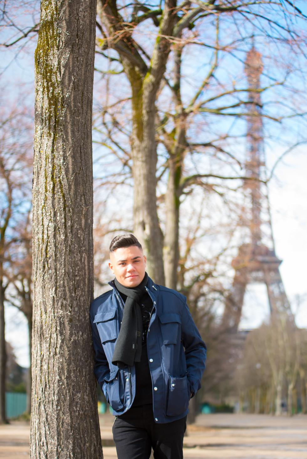 Fotógrafo_Brasileiro_em_Paris-Leandro_Dias_(200_de_381).jpg