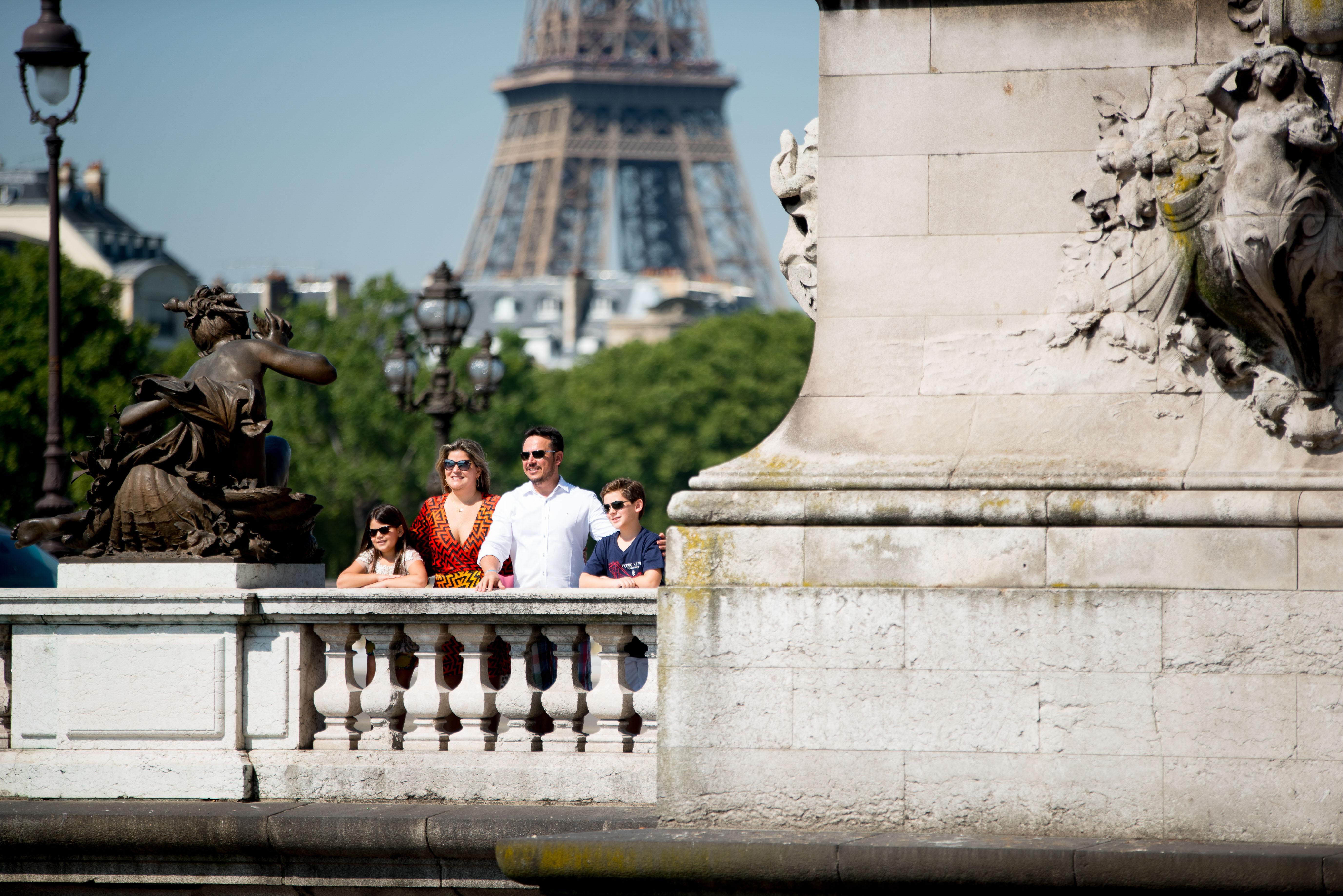 Paris2015 (50).jpg