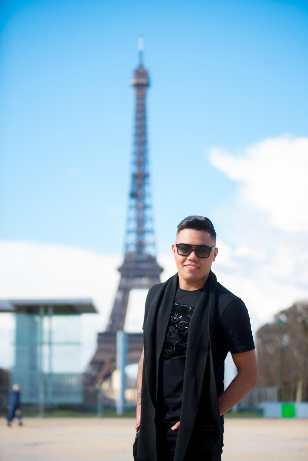 Fotógrafo_Brasileiro_em_Paris-Leandro_Dias_(107_de_381).jpg