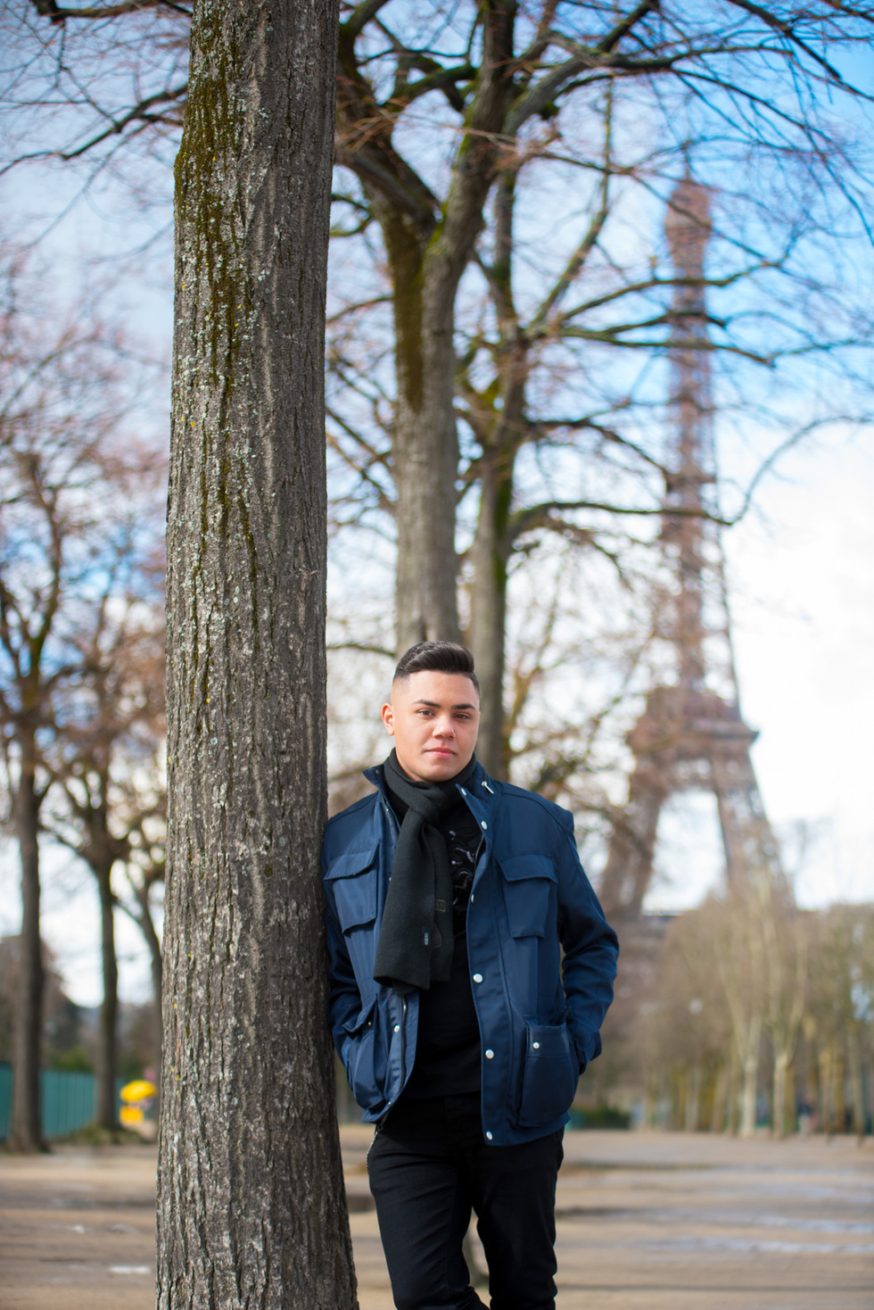 Fotógrafo_Brasileiro_em_Paris-Leandro_Dias_(202_de_381).jpg