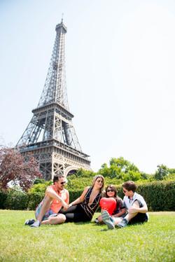 Paris2015 (225).jpg