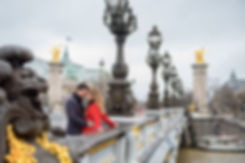Fotógrafo Brasileiro em Paris-Ensaio Fotográfico em Paris - Fotos em Paris - Leandro Dias