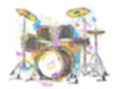 color drums.jpg