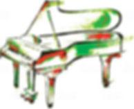 piano11.jpg