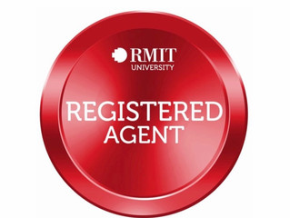 Did You Know: RMIT