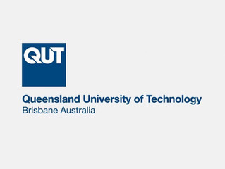 QUT continues to raise the bar!