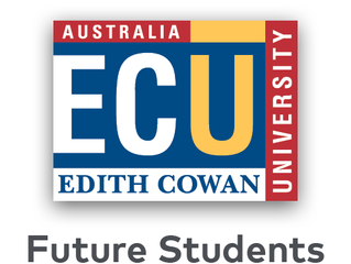 Edith Cowan University Scholarship for International Students