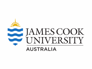 Exciting news from James Cook University ( Australia)