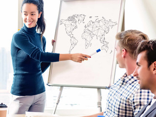 DATA-DRIVEN LEADERSHIP- New MBA Specialization