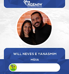 Front CARD NOVO WILL .png