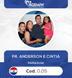 Front CARD NOVO ANDERSON.png