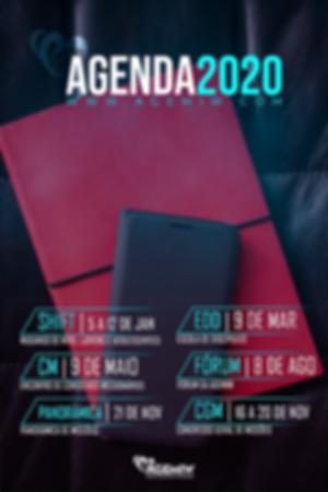 Flyer AGENDA 2020.png