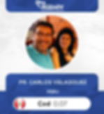 Front_CARD_NOVO_MISSIONÁRIOS_carlos_vela