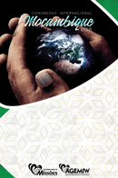 Congresso Internacional Moçambique 2018