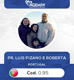 Front CARD NOVO PIZANO.png
