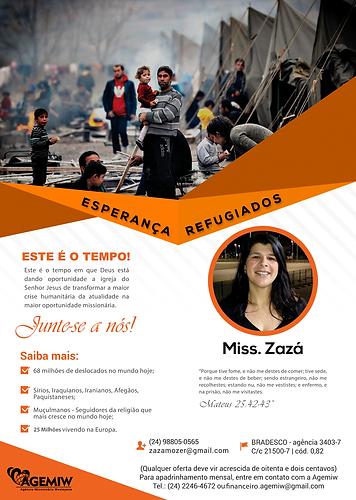 zaza info (1).png