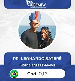 Front_CARD_NOVO_MISSIONÁRIOS_-_LEONARDO.