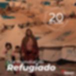 DIA MUNDIAL DO REFUGIADO FEED.png