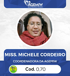 Front CARD NOVO MICHELE.png