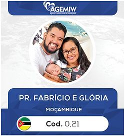 FABRÍCIO E GLÓRIA.png