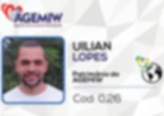 Front card UILIAN agemiw.jpg