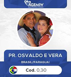 Front CARD NOVO OSVALDO.png