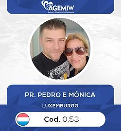 Front_CARD_NOVO_MISSIONÁRIOS_-_PEDRO.png
