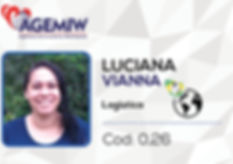 Front card luciana agemiw.jpg