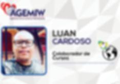 Front card luan agemiw.jpg