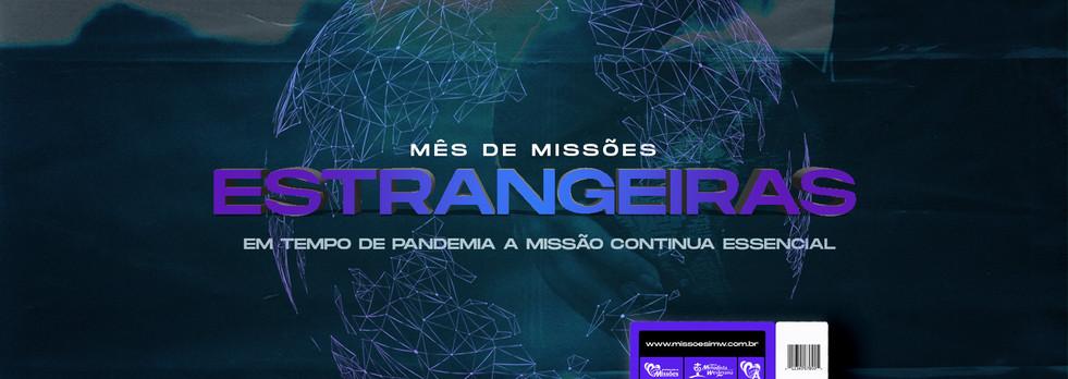 missoes estrangeiras 2021 wide.jpg