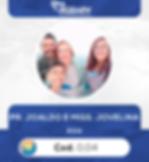 Front_CARD_NOVO_MISSIONÁRIOS_JOALDO.png