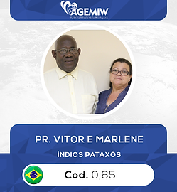 Front_CARD_NOVO_MISSIONÁRIOS_-_VITOR.png