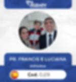 Front CARD NOVO FRANCIS.png