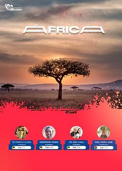 ÁFRICA 2021.png