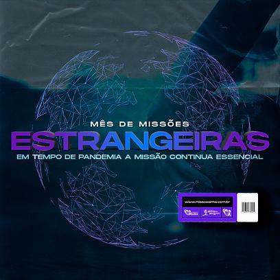 missoes estrangeiras 2021.png
