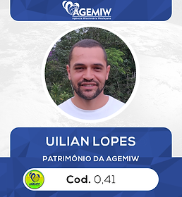 Front CARD NOVO uilian.png