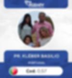Front_CARD_NOVO_MISSIONÁRIOS_-_kleber.pn